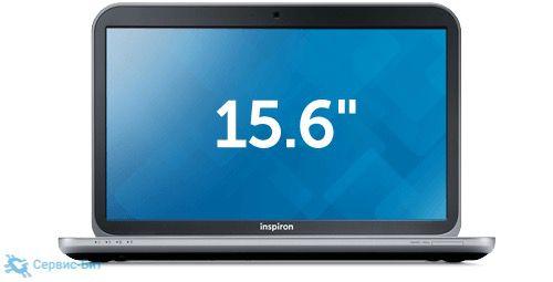 Inspiron 7520-9124 | Сервис-Бит