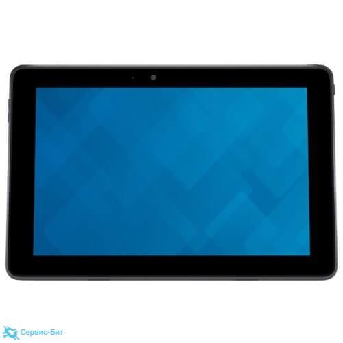 DELL Venue 10 Pro Z8500 | Сервис-Бит
