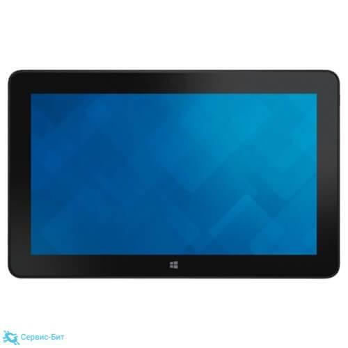 Venue 11 Pro Core M 128Gb   Сервис-Бит