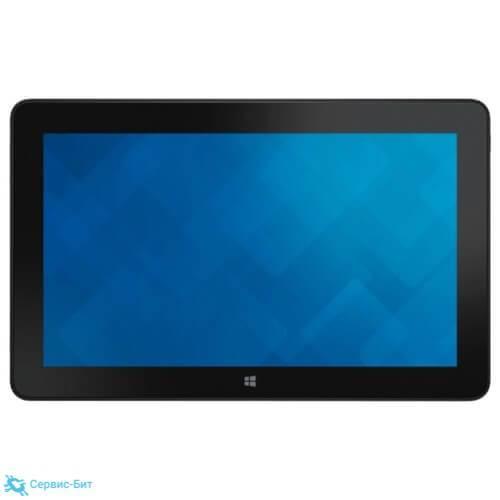 Venue 11 Pro Core M 256Gb LTE Win 10 Pro   Сервис-Бит