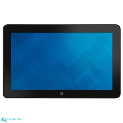 DELL Venue 11 Pro Core M 256Gb Win 8 Pro | Сервис-Бит