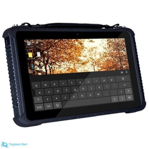 Desten CyberBook T116 4Gb 64Gb LTE | Сервис-Бит