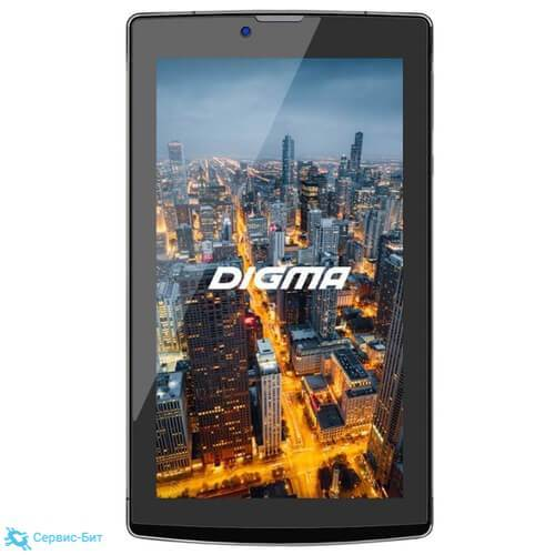 CITI 7902 3G | Сервис-Бит