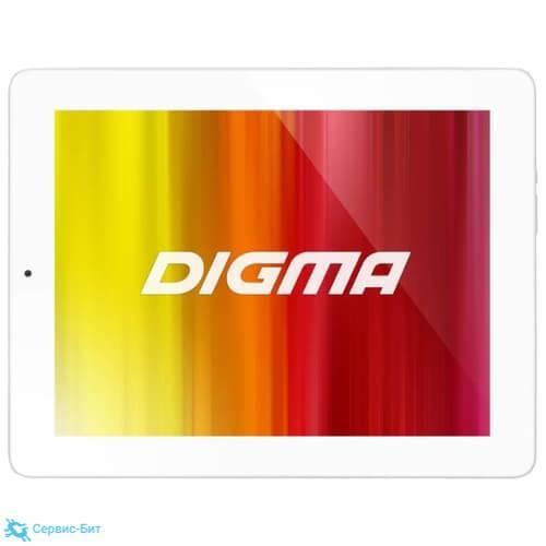 iDrQ10 3G | Сервис-Бит