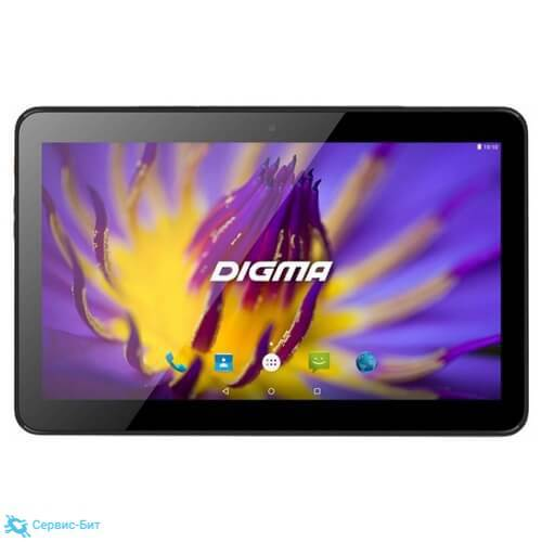 Optima 1015 3G | Сервис-Бит