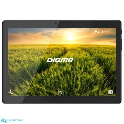 Digma Optima 1105S 4G | Сервис-Бит