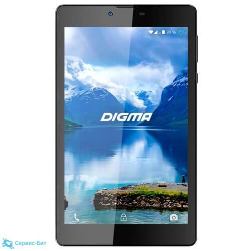 Optima 7011D 4G | Сервис-Бит