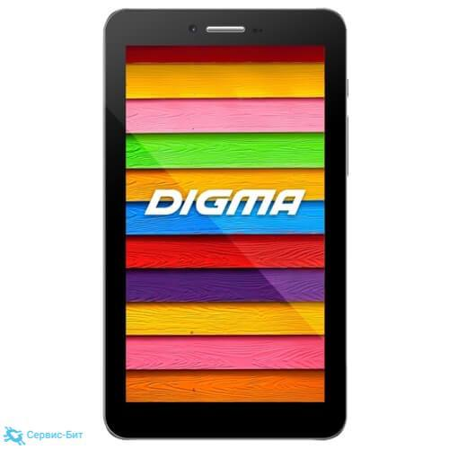Optima 7.7 3G | Сервис-Бит