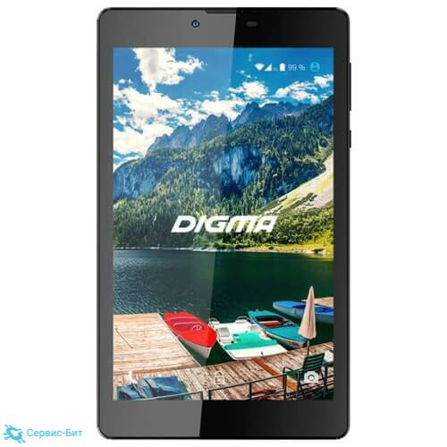 Optima 7701B 4G | Сервис-Бит