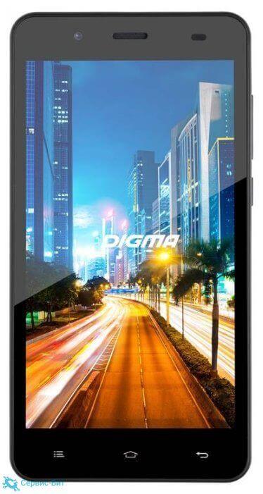Digma Citi Z510 3G | Сервис-Бит