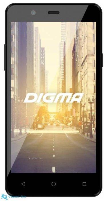 Digma Citi Z540 4G | Сервис-Бит