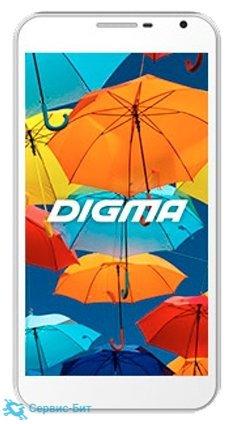 Digma Linx 6.0 | Сервис-Бит
