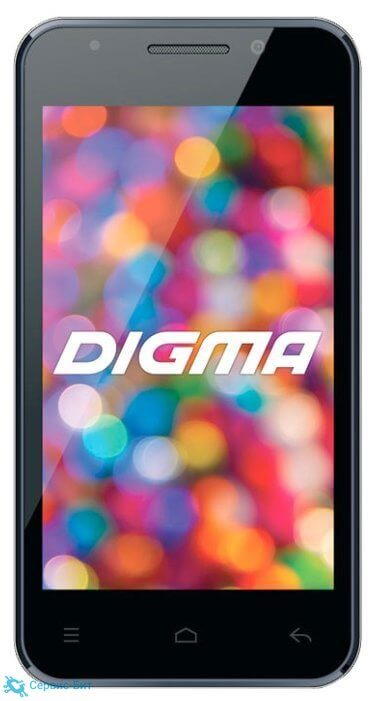 Digma Optima 4.0 | Сервис-Бит