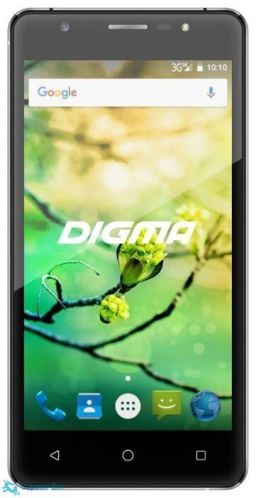 Vox G500 3G | Сервис-Бит