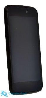 DNS S4508 | Сервис-Бит