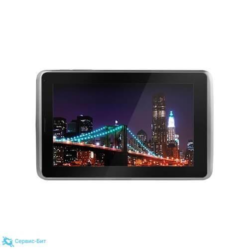 Effire CityNight C7 3G | Сервис-Бит