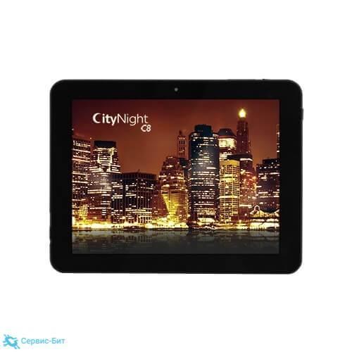 Effire CityNight C8 | Сервис-Бит