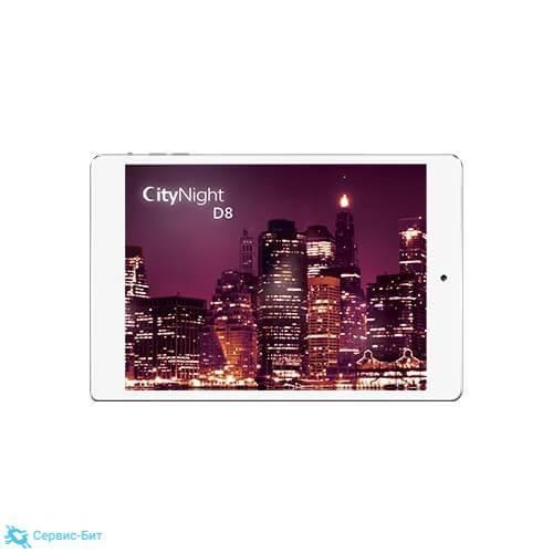 Effire CityNight D8 | Сервис-Бит