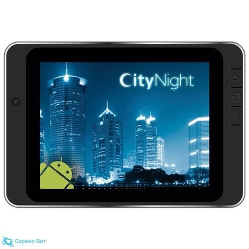 Effire CityNight | Сервис-Бит