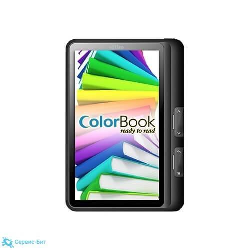 Effire ColorBook TR73A | Сервис-Бит