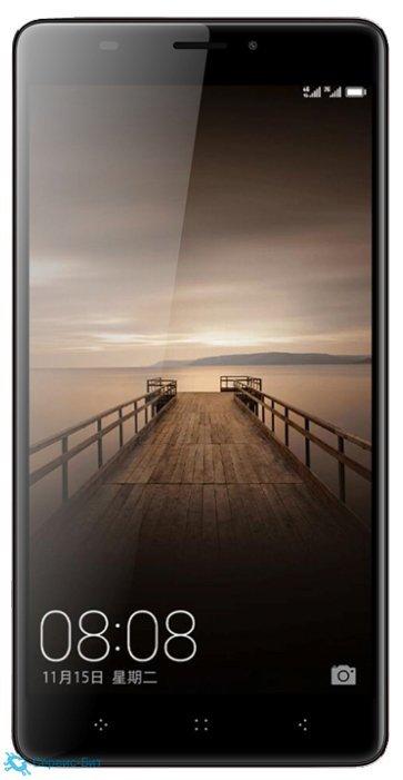 Elephone C1 Max | Сервис-Бит