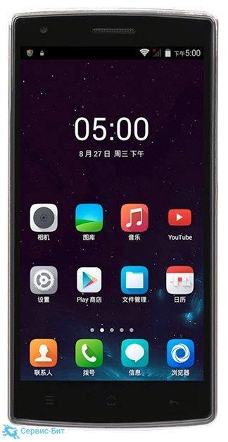 Elephone G4 | Сервис-Бит