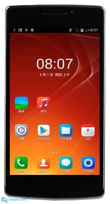 Elephone G5 | Сервис-Бит