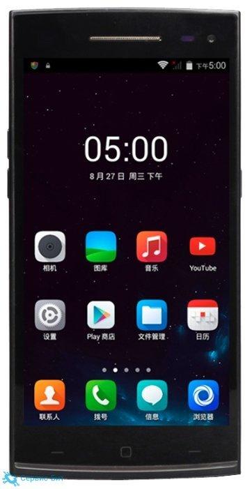 Elephone G6 | Сервис-Бит
