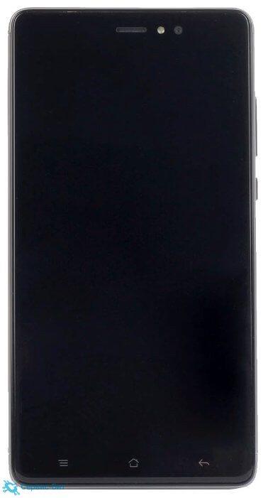 Elephone M1 | Сервис-Бит