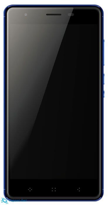 Elephone P8 mini | Сервис-Бит