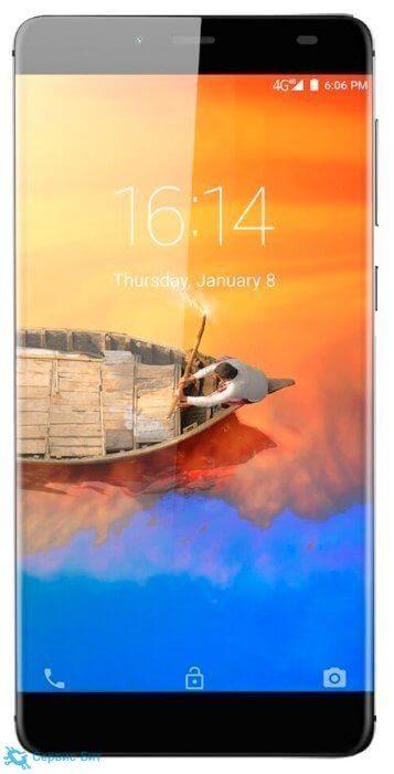 Elephone S3 | Сервис-Бит