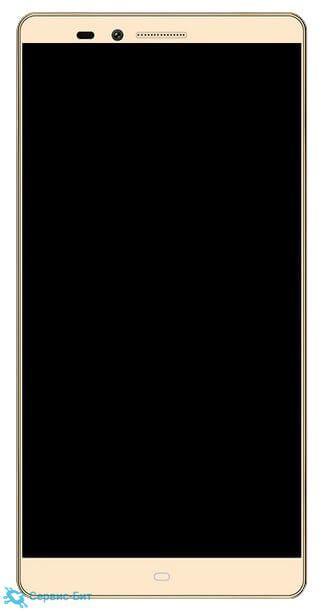 Elephone Vowney Lite | Сервис-Бит