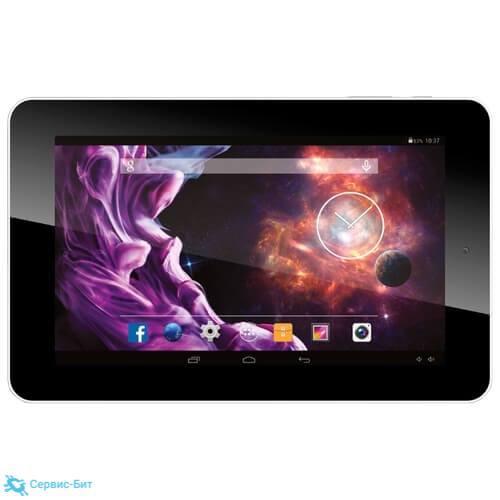 eSTAR Beauty HD Quad Core (MID7308) | Сервис-Бит