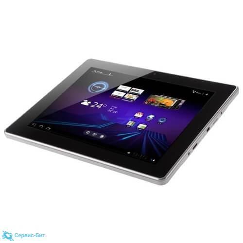 Evromedia PlayPad M506 | Сервис-Бит