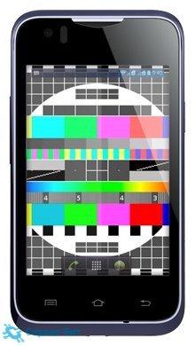 Explay A350TV | Сервис-Бит