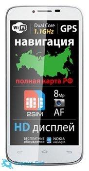 Explay HD   Сервис-Бит