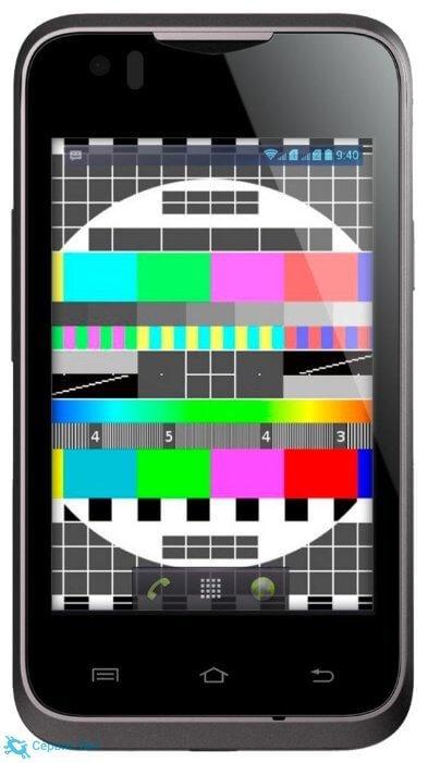 StarTV | Сервис-Бит