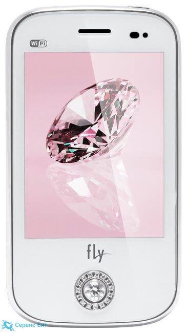 Fly E181 Sophie | Сервис-Бит