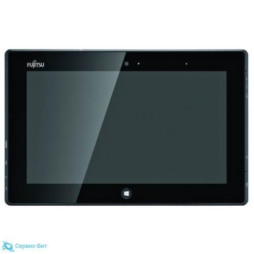 STYLISTIC Q572 256Gb Win8 AMD Z-60 LTE | Сервис-Бит