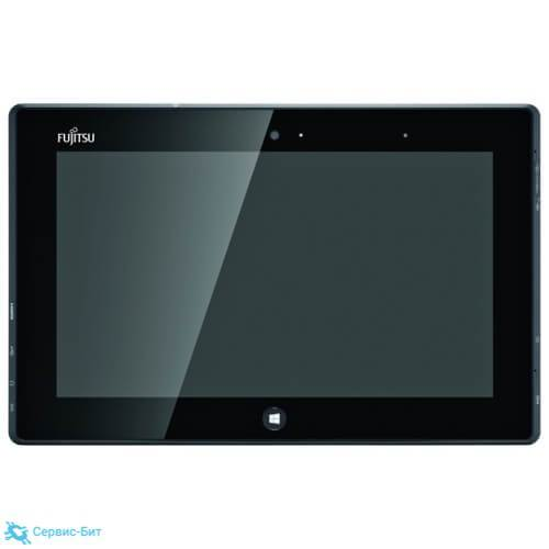 STYLISTIC Q572 64Gb Win8 AMD Z-60 | Сервис-Бит