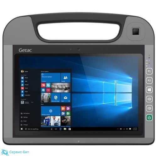 RX10 Core M 4Gb 128Gb LTE | Сервис-Бит