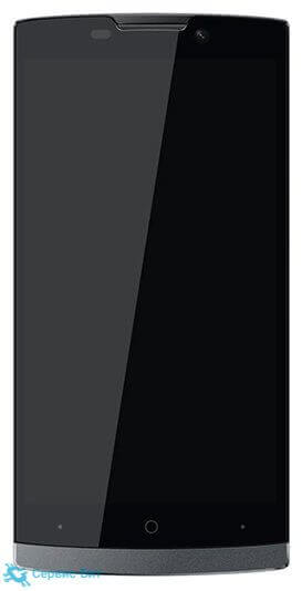 Highscreen Boost 2 SE | Сервис-Бит