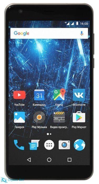 Highscreen Easy XL | Сервис-Бит