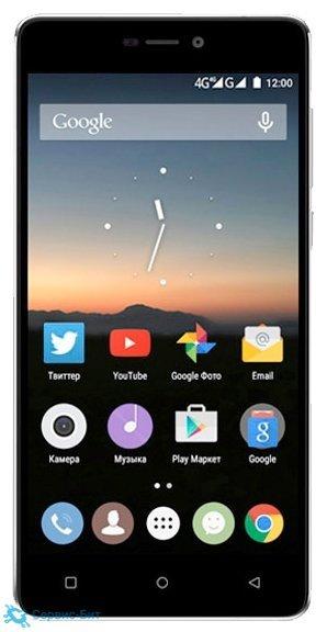 Highscreen Power Five Pro | Сервис-Бит