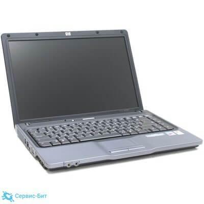 HP 500 | Сервис-Бит