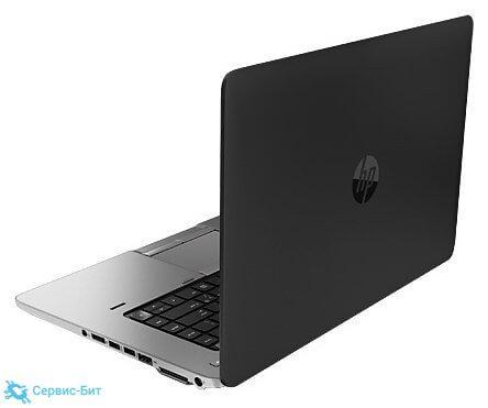 Elitebook 750 G1 J8Q53EA | Сервис-Бит