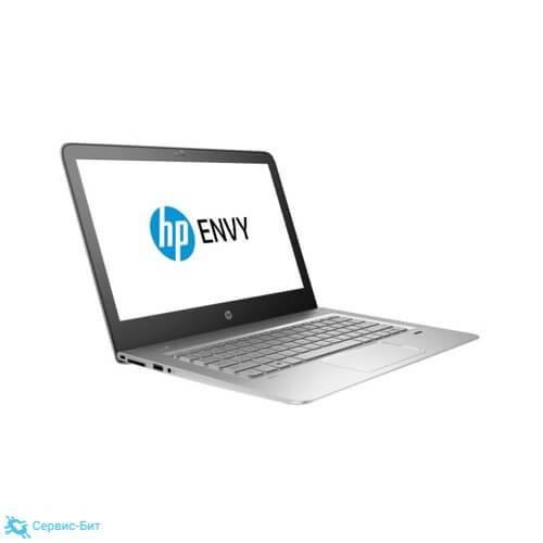 HP Envy 13 | Сервис-Бит