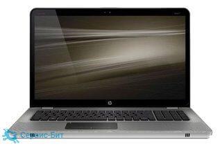 HP Envy 17-1120er | Сервис-Бит