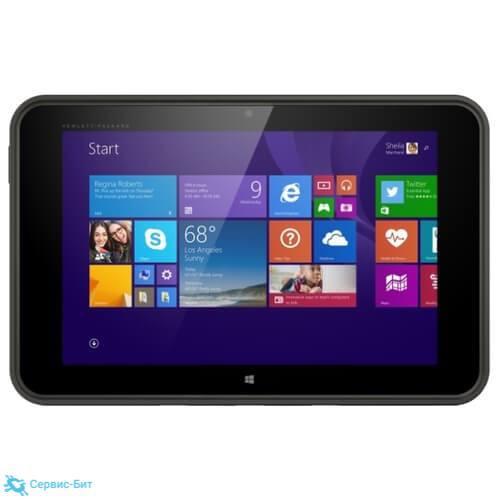 HP Pro Tablet 10 | Сервис-Бит