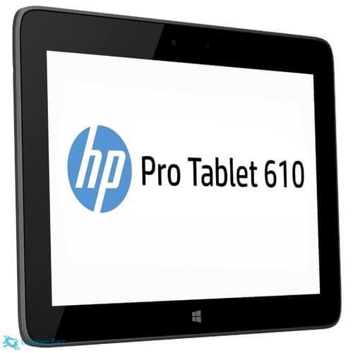 HP Pro Tablet 610 | Сервис-Бит
